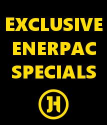 hydraulic-specials