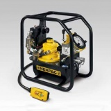 ZA4T Series pump
