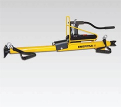 Enerpac BLS-Series, Hydraulic Stage-Lift Cylinders - Jonel Hydraulics