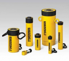 General Purpose Hydraulic Cylinders for Hire