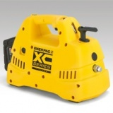 Cordless Battery Powered Pumps