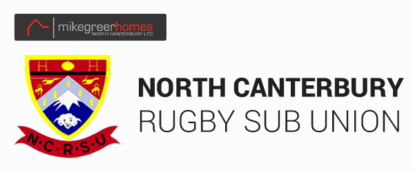 Jonel supports Canterbury rugby development graphic