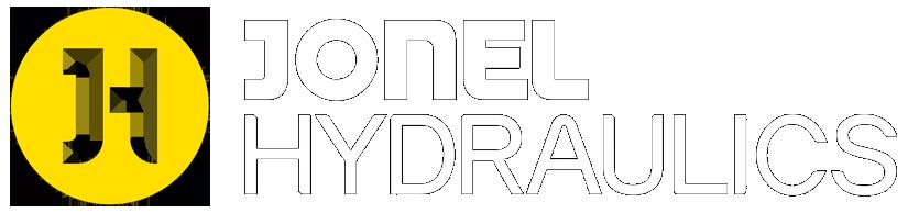 Jonel Hydraulics