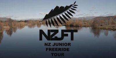 Freeride tour