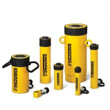 enerpac-rc-series-single-acting-cylinders