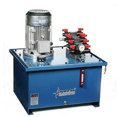 Jonel Hydraulics  Hydraulic Hire, Sales, Cylinder Build