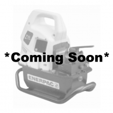 More Hire Tools Coming Soon