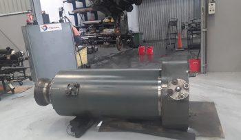 8.5T shear cylinder